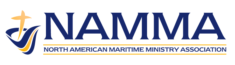 Image result for namma north american maritime ministry
